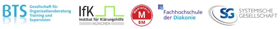 susanne schneider_berufliche qualifikationen_logos